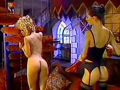 Pussy spanking, Spanking pussy, Spanking lesbians, Spanking lesbian, Lesbians spanking, Lesbian spank