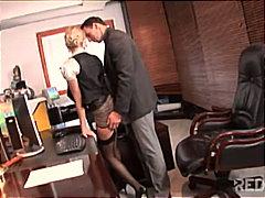 Secretarys, Secretary