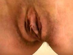 گاییدن کس بلوند, ممه سکسی, فیلم سکس سکس کردن کس, صورتی پوش, سکس کردن کس, سکس خمیازه