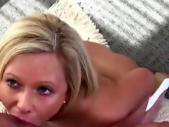 Pov swallow, Pov cum, Pov big, Pov amateur blowjob, Swallow pov, Swallow loads cum