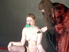 Punishments, Sam, Lesbians punishment, Lesbians bdsm, Lesbian punishment, Lesbian humiliation
