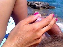 Handjob beach, Handjob amateurs, Handjob amateur, Beache, Beach handjob, Beach amateur