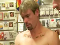 فیلم سکس با طور, سکس حال کردن, سكس لورفته, درمعرض عموم, به ز