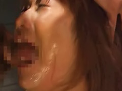Oral japanese, Japanese suck, Japanese oral, Japanese fuckeing, Cock hungry, Japanese-masturbation