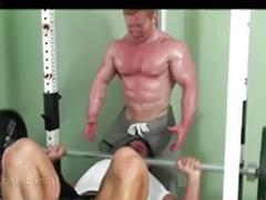 Spanking gay, Spank gay, Frank, Gay spanking, Gay spank, Gay redhead