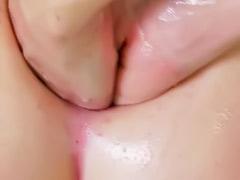 Lesbian anal fisting, Lesbian anal fist, Fisting babe, Double fisting anal, Double fisting, Double fisted