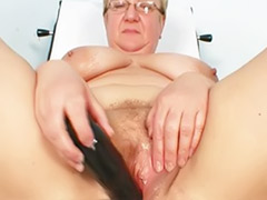 Toy fat, Real hairy, Real blonde, Real blond, Mature hairy masturbation, Mature hairy masturbating