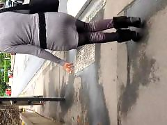 Walking, Public flashing, Public flash, Flashing public, Girls cumming, Girls cum
