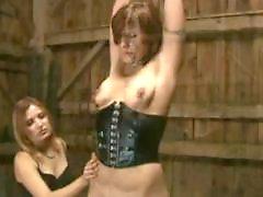 Tit torture, Teen slut, Teen sexy, Teen bdsm, Tortures, Torture