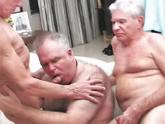 Grannies anal, Hairy, anal, Hairy group anal, Hairy group, Hairy grannies, Hairy granny