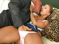 The dicks, Teen want, Wants dicks, Wants anal, Nikki sex, Nikki blond