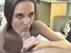 Film sex, Sex film