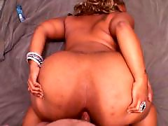 Video big anal, Ass big fuck, Video herly, Matures black, Matures ass, Mature fucked hard
