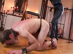 Tortures, Torture, Mistress femdom, Mistress couple, M chambers, Femdom mistress