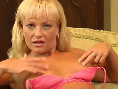 Womanly, Woman milf, Nipples mature, Nipples masturbation, Nipple masturbation, Milf hot