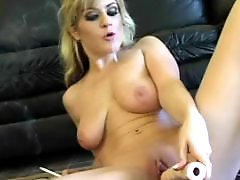 Pov blonde milf, Pov milf, Stripping and masturbating, Stripping, Stripped, Strip pov