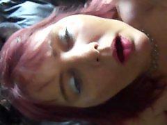 Redhead bbw, Redhead amateur, Danish, Bbw whore, Bbw redhead, Bbw cumshots
