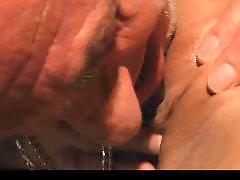 ¨mature strip, Public,, Public strip, Public nudity bbw, Public mature, Public
