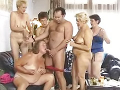 Matures outdoor, Matures cums, Mature, outdoor, Mature, group, Mature group sex, Mature group
