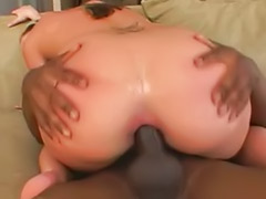 Teen,black ass, Teen swallow, Teen interracial anal, Teen black big, Teen black anal, Teen big ass