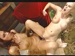 Redhead anal toying, Sophie lesbian, Lesbian anal fuck, Anal lesbian cute, Evans, Evan