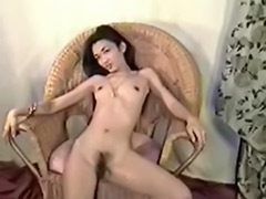 Waite, Wait, Small black girl, Asian hairy solo, Asian girl is, Waiting