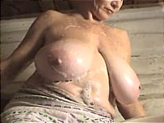 Tit, Big, Titted, Tits big, Tits, Wash