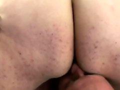 Tits milf, Tits mature, Tits huge, Tits granny, Tits granni, Take