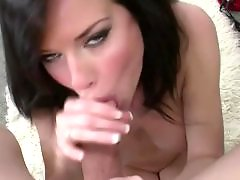 Toys anal, Toys, Toying ass, Toying, Toyed, Huge dildo ass