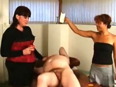 Threesome bisexual, R kelly, Bisexual threesomes, Bisexual threesome, Bisexual guy, Roped