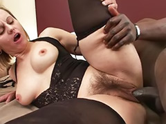 Milf hairy masturbation, Milf hairy masturbate, Interracial hairy, Hairy milf fuck, Hairy interracial, Hairy girl fucks