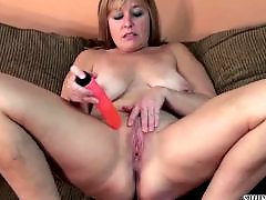 Twat, Toys mature, Sex toy fuck, Sex fuck, Mature dildoe, Mature dildo