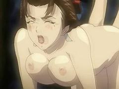 گروهی بیث, سکس انیمیشنی ژاپنی, انیمیشن گروهی, انیمیشن سکس گروهی, انیمه سکس دختر, آنیمشین سکس ژاپنی