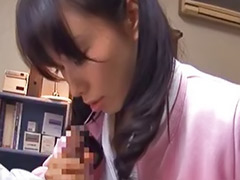 Nursed, Nurse asian, Nurse, Oral japanese, Japanese nurse, Japanese oral