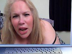 X videos, Videoسكسجميل, Videos, Video x, Video video, Wants