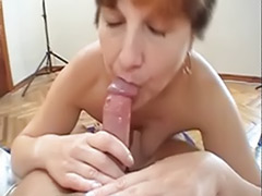 Not her, Not mom, Mature amateur couple, Moms fuck, Fucked mom, Amateur mature couple