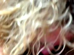 Milf blond, Klixen, Blowjobs milf, Blonde milfs, Blonde milf, Blond milf blowjob