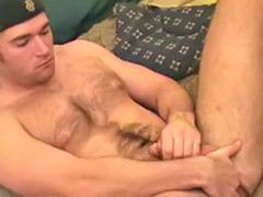 Solo mature anal, Matures hairy anal, Mature wanks, Mature solo ass, Mature hairy anal, Mature hairy masturbation