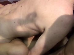 Teen funs, Teen with old, Older young, Older guy, Older, Old gangbang