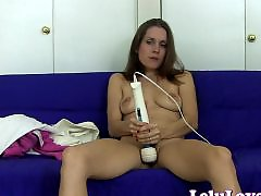 Vibrator, Vibrater, Vibrated, Lovely sex, Fantasy, Amateur cuckold