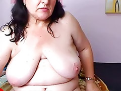 Solo chubby, Mature solo big tits, Mature pussy solo, Mature chubby solo, Mature amateur solo, Grandmas