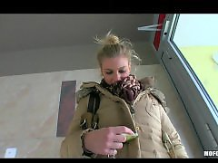 Public sex, Public pick ups, Public pick up, Public blonde, Pick, Picked