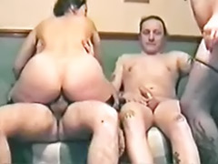 Porn film, Stockings group, Made, Home made sex, Film sex, Foursome sex