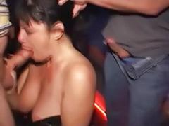 Real sluts, Real public, Real fuck, Public gangbang, Cinema fuck, Cinema