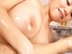 Tits massage, Massage japanese, Massage fucking, Massage couples, Massage big tits, Massage asian