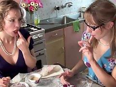Lesbians fingering, Lesbian licking, Lesbian fingering, Lesbian finger, Lesbian cutes, Lesbian cute