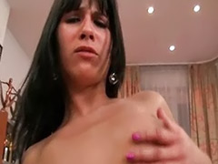 Rocco s, Rocco, Lovely girl, Girls love girls, Fresh girl