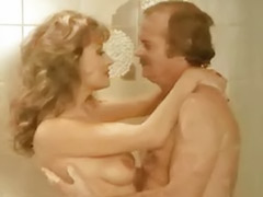 Vintage milf, Celebrity couples, Vintage lingerie, Celebrity milf, Milf lingerie, Celebrity