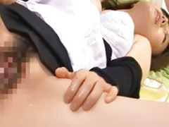 Toyed wife, Wife japanese, Wife censored, Wife asian, Japaneses wife, Japanese wife