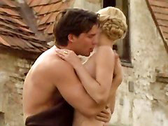 X movies, X movie, Movie full, Movie, Italien classic, Full movies
